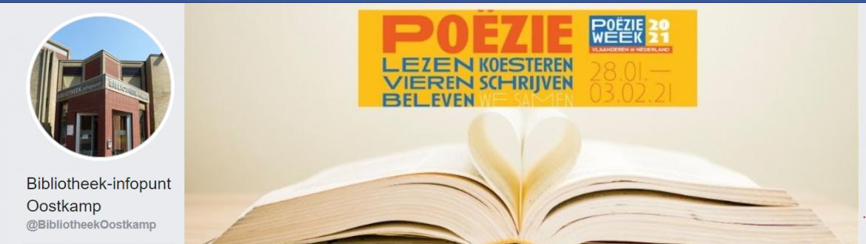 Banner facebook bib Oostkamp