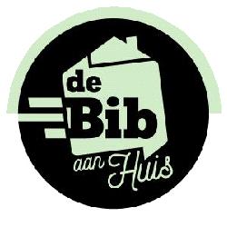 logo bib aan huis